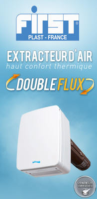 Extracteur d'air