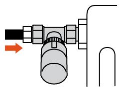 corpsdroitrobinet