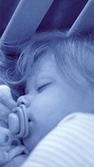 Dormez bien grâce aux réducteurs acoustiques