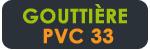 Gouttière PVC 16