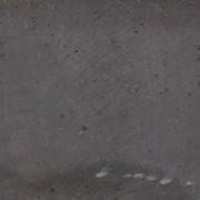 plaque brut