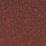 Plaque de maison personnalis e 50x14 5cm anjou connectique for Peinture couleur rouille