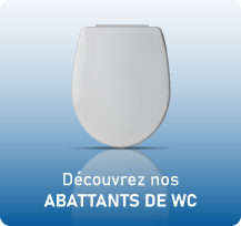abattants-wc