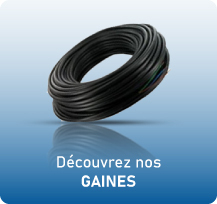 cables-et-gaine-lectricite