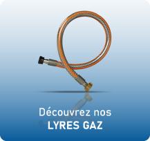 lyres-gaz