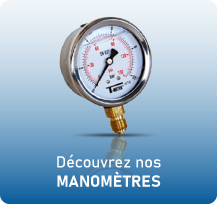 Manometres-pression-eau