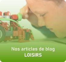 jeux-loisirs-exterieurs-blog