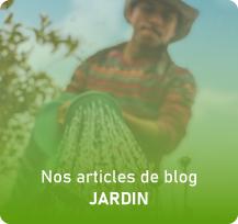blog-jardin-exterieurs