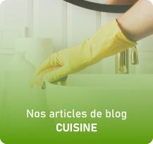 vert-blog-cuisine