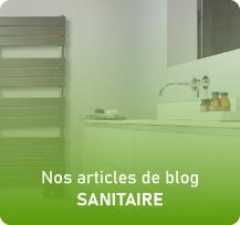 blog salle de bain