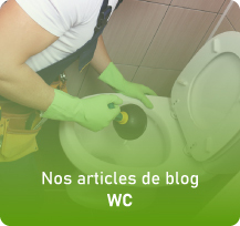 wc-blog