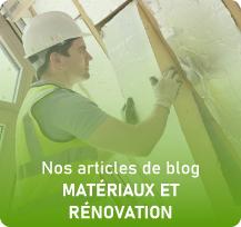 materiaux-et-construction-blog