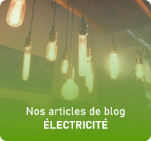 articles-blog-electricite