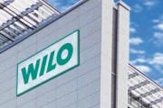 Wilo : pompes et circulateurs
