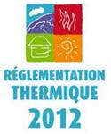 Gaine d 39 isolation pour tube chauffage anjou connectique for Chauffage pour rt 2012