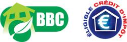 BBC et crédit d'impôts