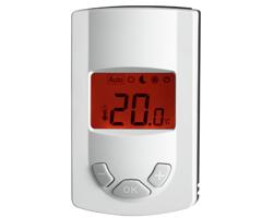 thermostat Chorus