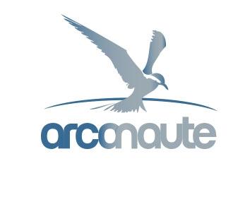 Arcanaute logo