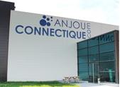 Transporteurs Anjou Connectique