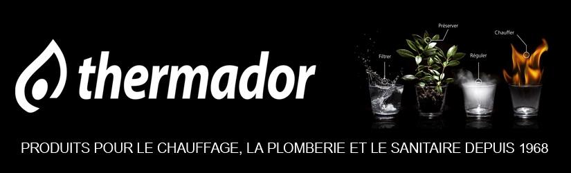 marque Thermador