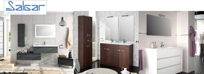 Salgar salle de bain