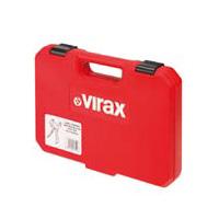 Coffret mini-sertisseuse VIRAX