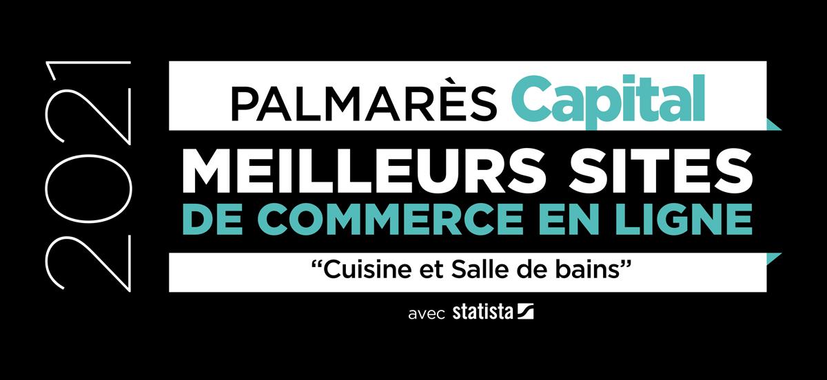 banniere-capital