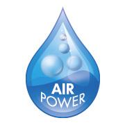 AirPower HANSGROHE