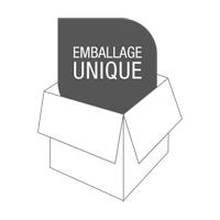 emballage unique