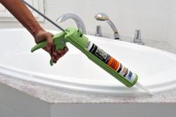 GEB étanchéité et entretien sanitaire