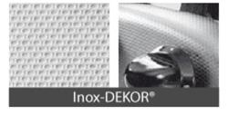 Inox Microdekor FRANKE