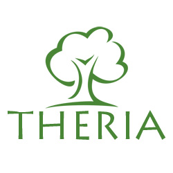Gamme THERIA