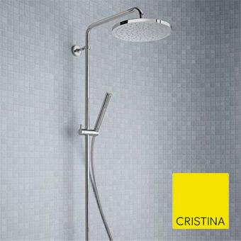 Theta Confort Cristina